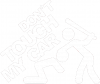 Dont touch my car 001