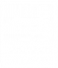 Drager in car 002