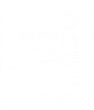 Drifter in car 001