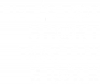 Life is too short to stay stock