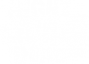 Samolepka Night of living dead