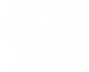 Baby on board 004 s textem