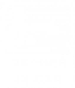 Drager in car 001