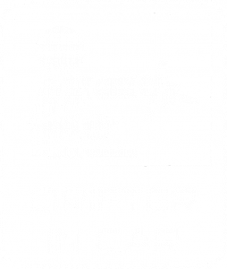 Drifter in car 002
