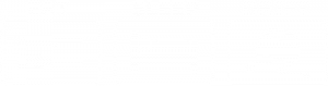 Eat sleep drift 001