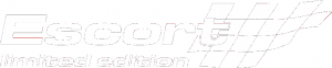 Escort limited edition pravá