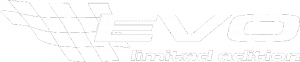 Evo limited edition levá