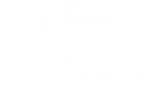 Just Married 005