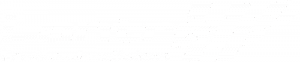 Lantra limited edition pravá