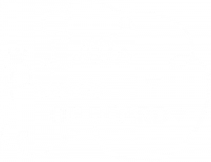 Little prince on board nápis