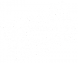 Made in Japan 003 čárový kód
