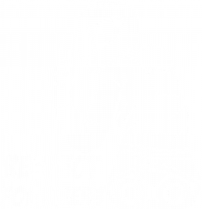 Motorkář 003 levá respect for bikers nápis