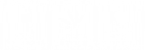 Nobody rides for free! 001 Gas Grass Or Ass