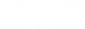 Nobody rides for free! 002 Gas Grass Or Ass