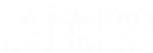 Nobody rides for free! 003 Gas Grass Or Ass
