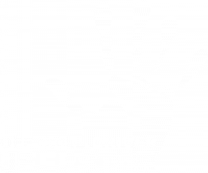 Off road driver - Jeep star nápis s rukou
