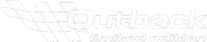 Outback limited edition levá