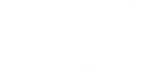 Rust is not crime nápis