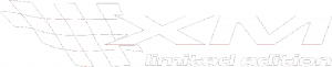 Xm limited edition levá